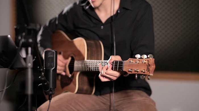 www.evstudyo.com