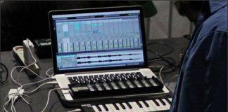bilgisayar-stüdyo